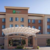 Hotels In Salt Lake City >> Book Hotels In Salt Lake City International Airport Slc