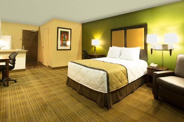 extended stay america los angeles south gardena use coupon