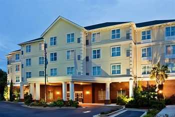 Country Inn Suites By Carlson Athens Ga Use Coupon Hotels