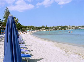 Fontane bianche beach club siracusa use coupon code for Siracusa beach hotel