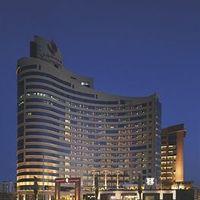 BOOK 5 Star Hotels in Kuwait City   Kuwait City Five Star