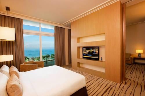 Marina Bay Sands Singapore Use Coupon STAYINTL Get