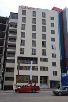 White House Addis Hotel Addis Ababa Reviews Photos Room Rates