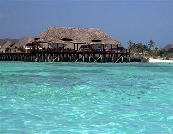 Karamba Beach Resort Zanzibar