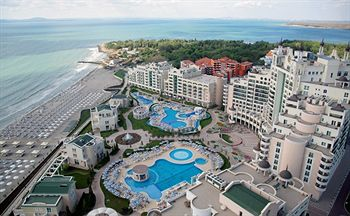 Sunset Resort Pomorie Reviews Photos Room Rates
