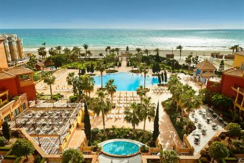 Iberostar Malaga Playa Torrox Use Coupon Code Gt Gt Stayintl