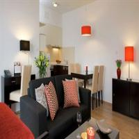 Book Fraser In Budapest Great Deals Offers Available