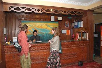 hotel encounter nepalको लागि तस्बिर परिणाम