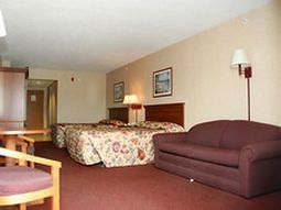 Crystal Beach Hotel Ocean City Use Coupon Code Stayintl Get