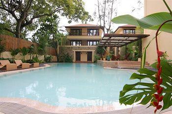 La Carmela De Boracay Resort Hotel Boracay Island