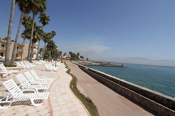 Estero Beach Hotel Resort Ensenada Use Coupon Code Stayintl