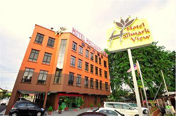 Kings Hotel Melaka Use Coupon STAYINTL Get INR 2000