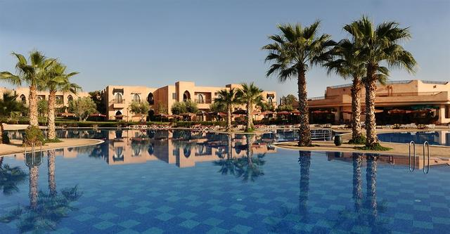 Club Sangho Privilege Hotel Marrakech Use Coupon Code