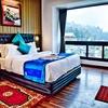 HOTEL_JAGJEET__MIRIK-015