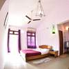 Conventional_Room_-_Fisheye