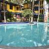 Swimming_Pool_-_Horizontal