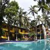 Swimming_Pool_-_Vertical