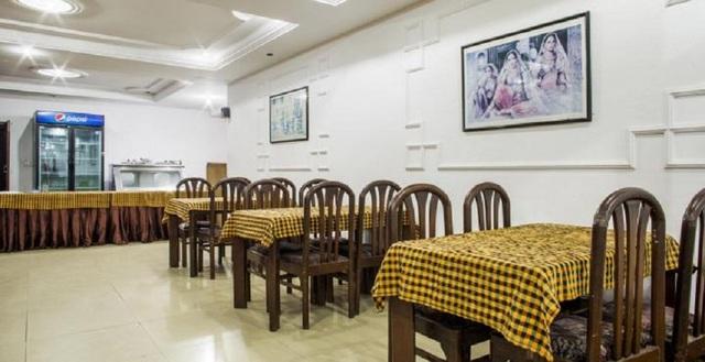 restaurant___1_