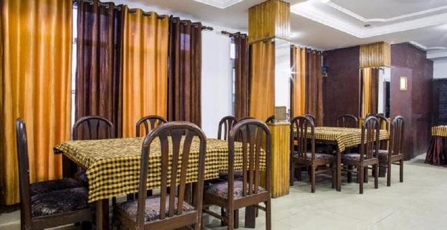restaurant___2_