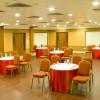 Vishal Prakruthi Resorts Hyderabad Use Coupon Code