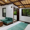 Cottage_Room_3