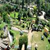 Garden_Overview