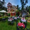 Garden_Restaurant_2