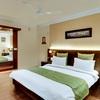 Garden_View_Room_(2)