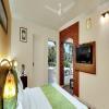 Garden_View_Room_3