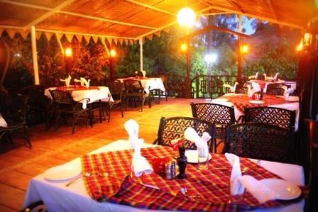 Macchan_Restaurant