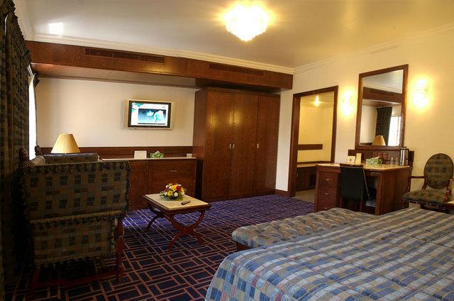 Ambassador Hotel Dubai Reviews Photos Room Rates