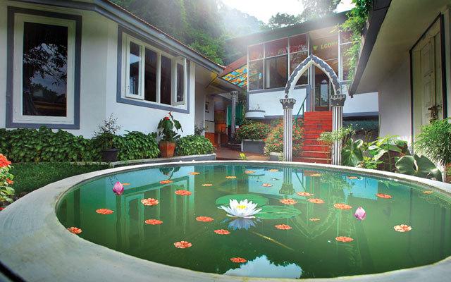 Bella Vista Resort Munnar Use Coupon Code Bestbuy