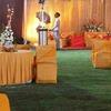 Hotel_GT_Star_Raipur_2.jpg