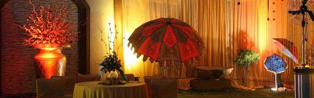 Hotel_GT_Star_Raipur_4.jpg