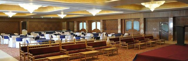 Hotel_GT_Star_Raipur_6.jpg