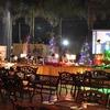 Hotel_GT_Star_Raipur_7.jpg