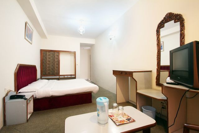 Hotel Summer King Manali Room Rates Reviews Amp Deals