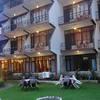 Hotel_Natraj_Front
