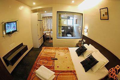 Room-05