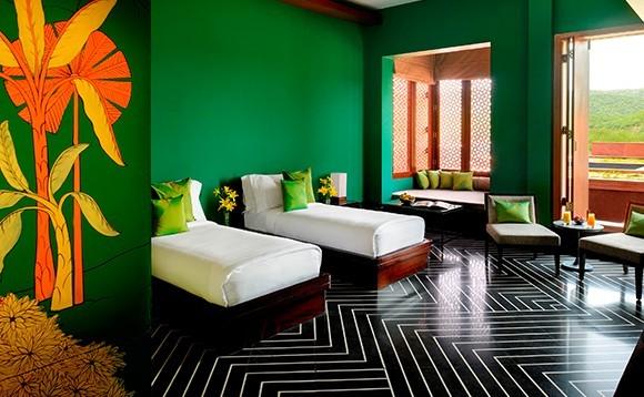 Lebua Resort Jaipur Room Rates Reviews Amp Deals