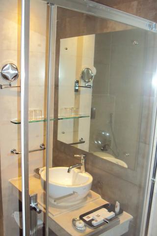 Gokulam Park Coimbatore, Coimbatore  Room rates, Reviews & DEALS
