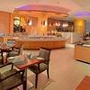 restaurant1_