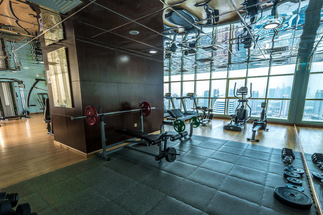 First central hotel suites dubai use coupon code stayintl - Fitness first gyms with swimming pools ...