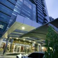 4 Star 40 Of 5 First Central Hotel Suites Tecom Dubai