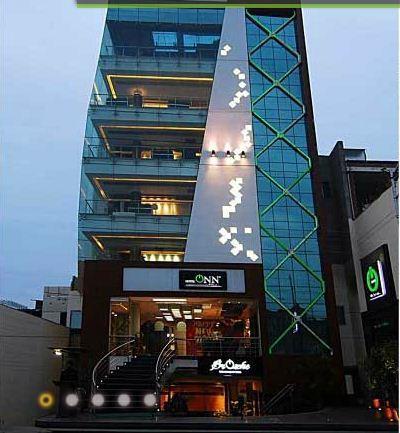 Hotel Nagpal Regency Ludhiana Room Rates Reviews Amp Deals