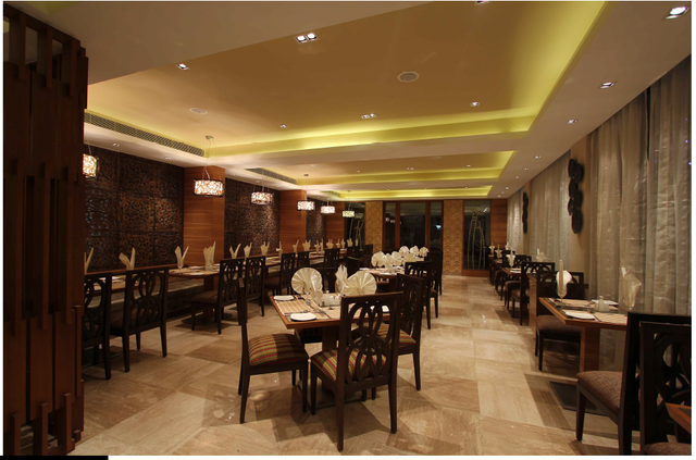 Restaurant_w.png