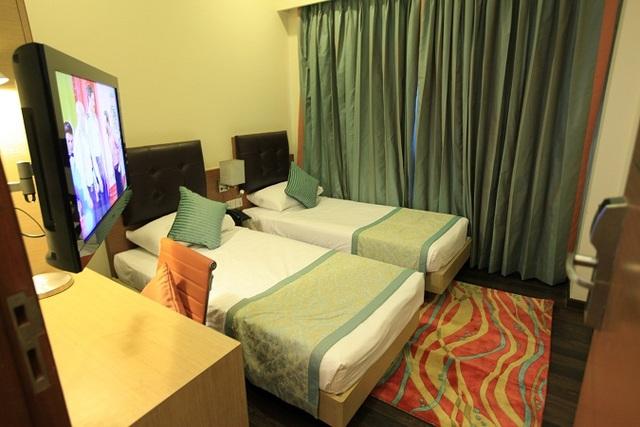 Standard_Room..