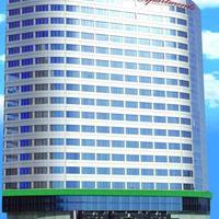 bg1278482631Ramee_Garden_Hotel_Apartment