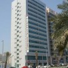 Ramee_Hotel_Apartments