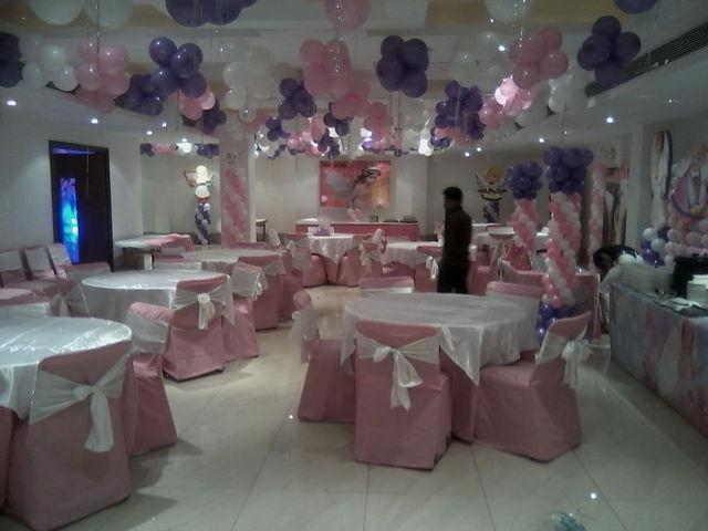 Banquet-1